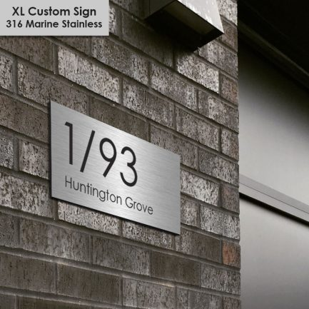 Milkcan-316-stainless-steel-custom-address-vinyl-sign-hs4-800px2