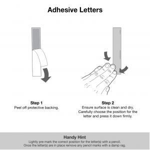 Milkcan-Installation-letters-adhesive-instructions-800px