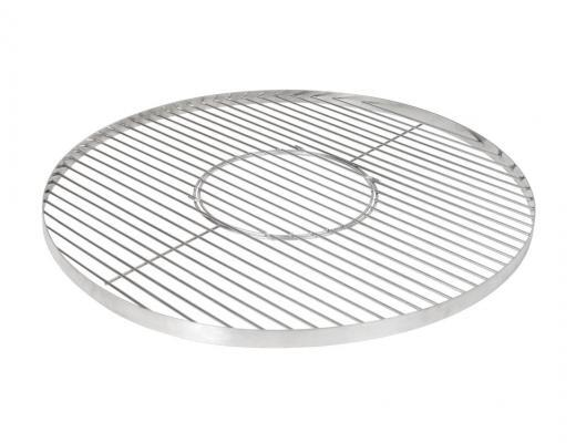 Milkcan-F880STS-stainless-steel-grill-main-1100px